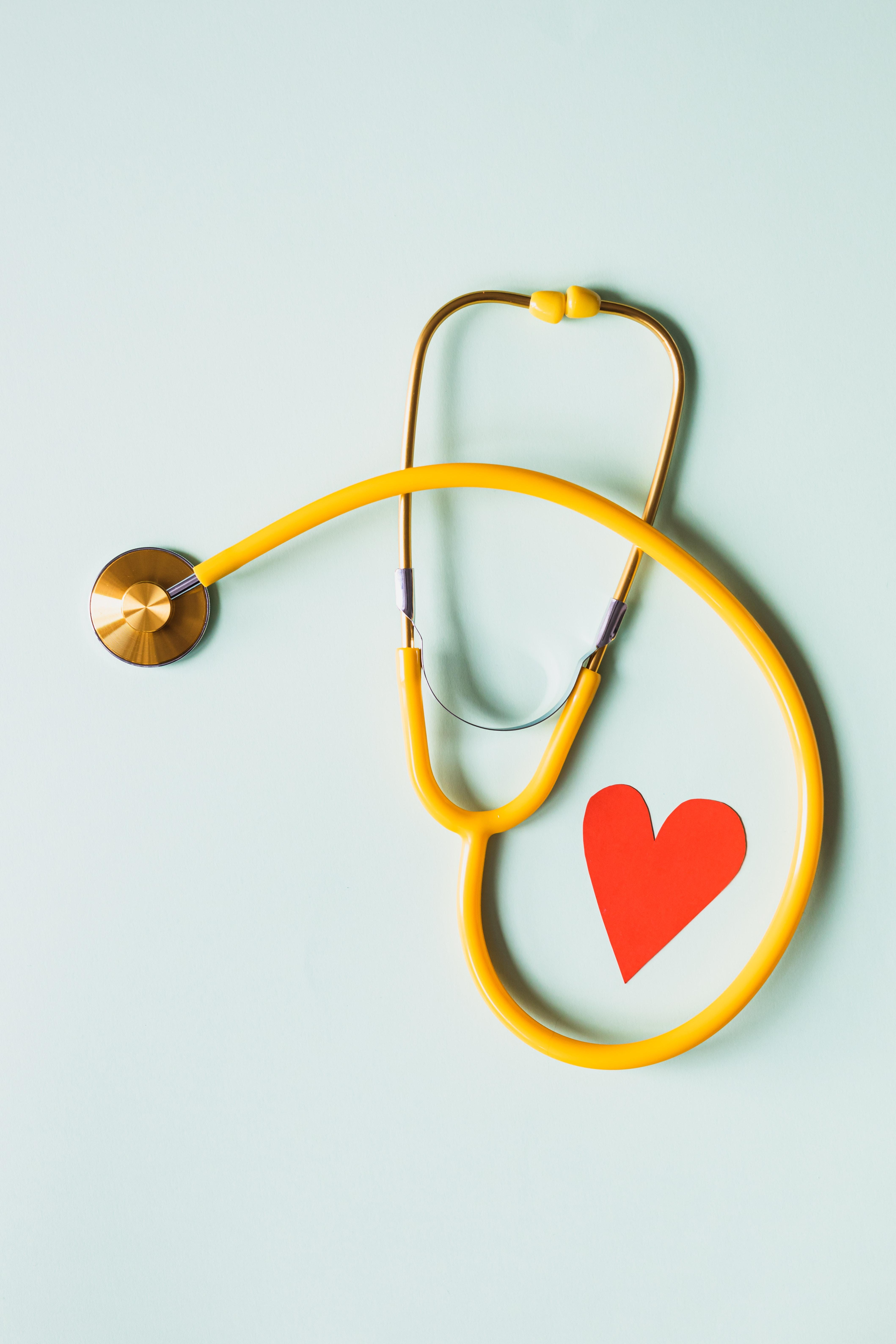 Polidatina e Resveratrolo aiutano a proteggere il cuore